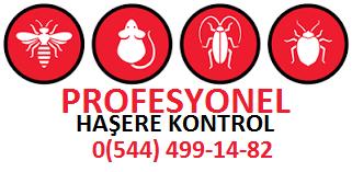 Haşere kontrolünde garantili ve ekonomik fiyat aralığı ile haşerelerden kurtulmak için:0544 499 14 82