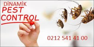 Expert küçükçekmece böcek ilaçlama şirketi küçükçekmece ilçemizdeki tüm semtlere çözüm garantili haşere ve böcek ilaçlama 0212 709 16 70.